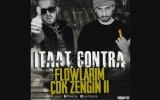 İtaat & Contra - Flowlarım Çok Zengin 2