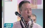 Nadir Show - Bayram Kavadar - Kara Yusuf - Rumeli Tv