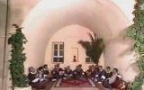 Kazancı Bedih - Mardin Kapısından Atlayamadım