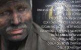 Arsız Bela - Ekmek İçin Savaş Var (2014)
