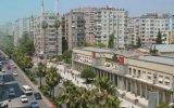 Adanaliyik - Adana'dan Nağmeler