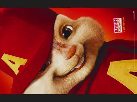 Birdman – Y U Mad Download ringtone free mp3 wav
