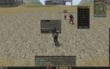 Metin2 Yang Hack view on izlesene.com tube online.