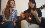 Sibel & Melodi  -  İstanbul'da Sonbahar - Amatör Sanatçılar ( Amatör Şarkılar )