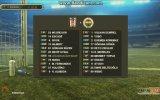 Beşiktaş Golleri Kırmızı Forma (PES 2013)