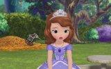 Prenses Sofia - Evcil Hayvan Güzellik Yarışması