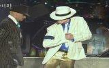 Michael Jackson History World Tour  Live In Munich Smooth Criminal Best Quality view on izlesene.com tube online.