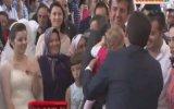Zeybekci ile Vatandaşlar Arasında Güldüren Diyalog