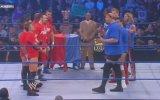 wwe smackdown vs. raw 2011 view on izlesene.com tube online.