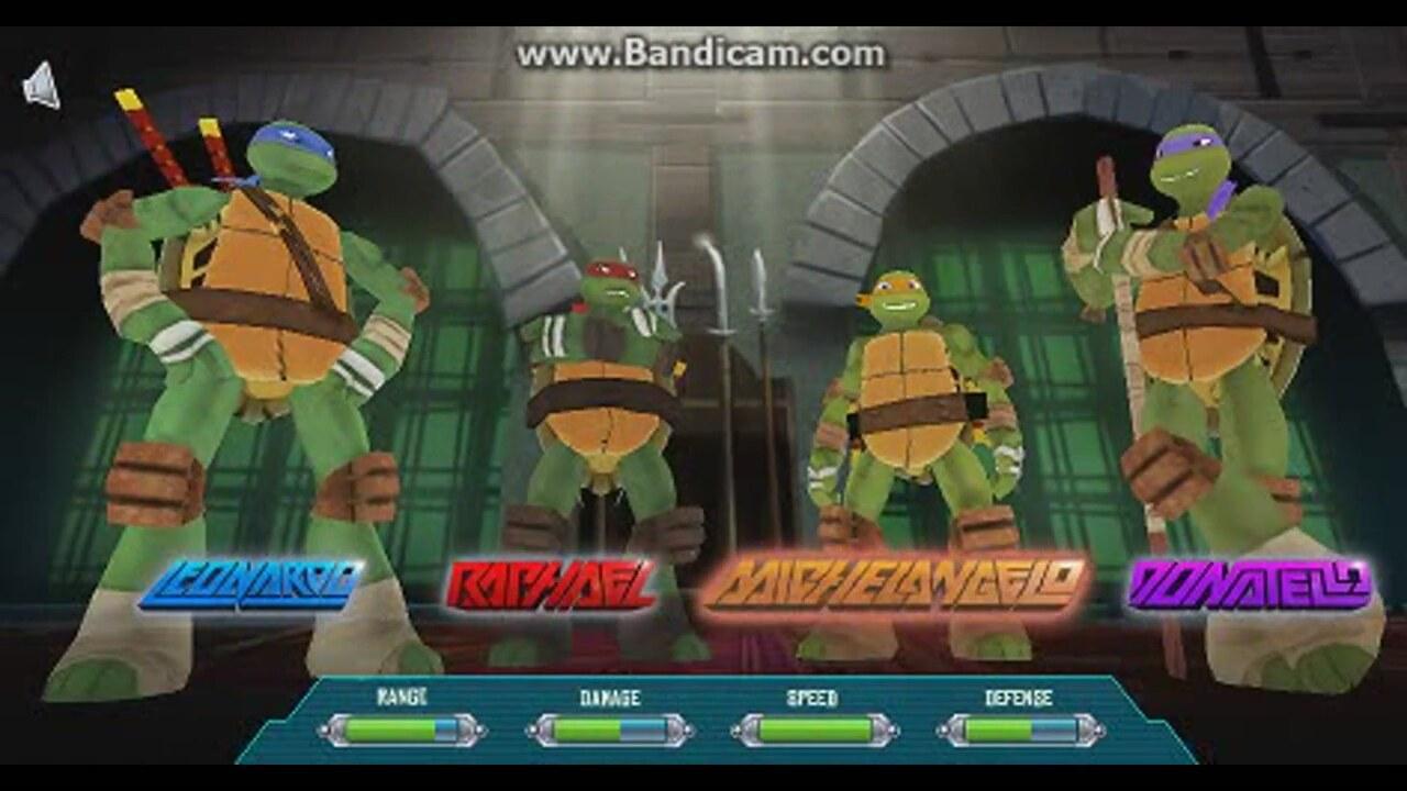 0 teenage mutant ninja turtles episode 14 in high quality просмотра