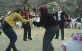 Aslan Mustafam, Bozkır Dedikleri Harika Oyun.