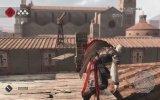 Assassin's Creed II [Türkçe] - 5.Bölüm - İhanetin Bedeli