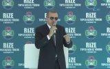 Başbakan Erdoğan'dan Musul Açıklaması