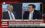 Osman Pamukoğlu: İşime Burnunuzu Sokarsanız Rütbemi Söker Bırakırım!