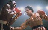 Rocky Müziği Rocky Balboa Müziği