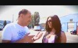 Top 100 Manele Vol 5 - Cele Mai Tari Manele view on izlesene.com tube online.