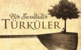 İç Anadolu Türküleri - Yeşil Ördek Gibi (2014)
