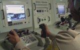 Mılgem 2013 | Milli Savas Gemisi Tanitim Filmi - National Combatship Project