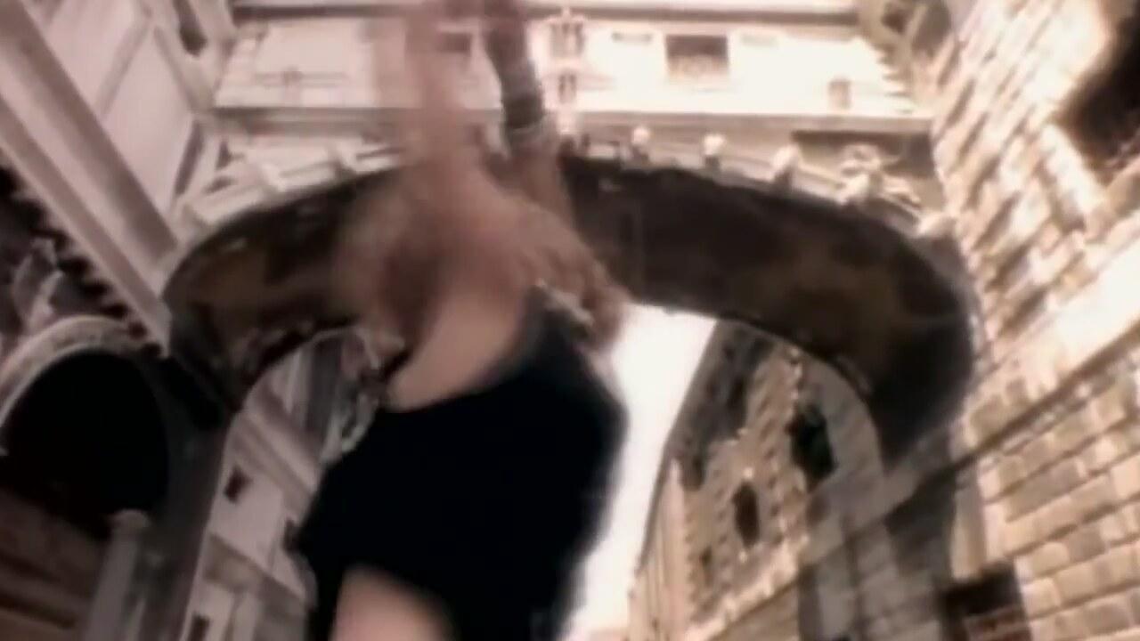 Madonna News and Photos Perez Hilton