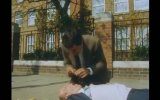 Mr Bean - First Aid (ilk Yardım)