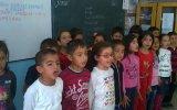 Sakarya Türküsü 2 - F Sınıfı 2014 Yılı