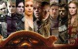 Game Of Thrones - İşler Güçler Versiyonu