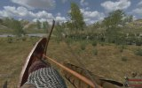 Mount And Blade Fire And Sword 3. Bölüm Boyar İle