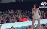 Jessie J - Wild (Canlı Performans)