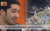 Said Hatipoglu - Zahide İle Yetis Hayata - 13 Subat 2014