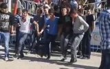 Taştepe Gençlik :)