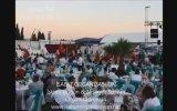 Dini Düğün Programları, İslami Düğünler, Semazenli Düğün