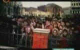 Keske Olmasaydi - Cahar Dudayev