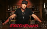 Jerrod Niemann - Buzz Back Girl view on izlesene.com tube online.