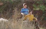 yeşilçam sinemasından klasik otomobiller - 3 view on izlesene.com tube online.