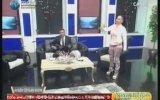 Ümit Orhan - Ağlarım  (Mavi Karadeniz Tv)