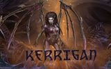 Kerrigan Trailer