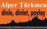 Ahmet Özhan - Şu Benim Divane Gönlüm