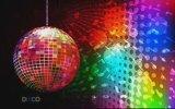 Hareketli Disco Müzikleri