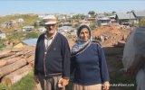 Köprülü Beldesi 2011-19-Bölüm Dengbej Lo Gundo& Berivano