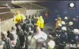 Tayvan'da Uçak Kazası: 47 Ölü