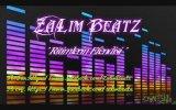Zalim Beat - Bende Özledim Free Beat Harika