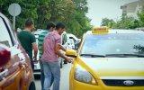 Ayaşlı Emre - Taksi 2014