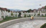 Bayramda, Bosna'ya Gelmenin Tam Zamanı - Saraybosna