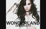 Demi Lovato - Wonderland (Audio)