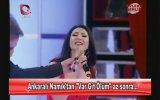 Ankaralı Ayşe Dincer - Boşu Boşuna 2014