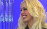 Damla Pamir - Canım Hocamla A9 Tv'de