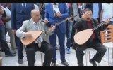 Ardahan Bal Festivali 2014  Mehmet Ali Arslan  Haber News