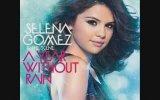 Selena Gomez & The Scene - Spotlight (Audio)