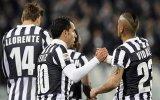 Juventus 8-1 ISL All Star Maç Özeti (06.08.2014) view on izlesene.com tube online.