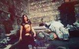 Nesrin - Felek Satar Anasını By Daraske